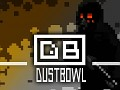 DUSTBOWL OUT SOON!