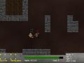 Alpha build 7 of Torgar's Quest