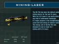 M7 DevDiary - Visualization of Replicator DB