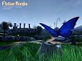 Flutter Bombs! v1.0.6 Coming Soon
