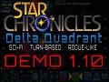 Delta Quadrant bug fixes and feedback