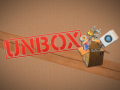 UNBOX Update: Insomnia54 & Free Things!