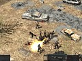 Crimea RPG: version 0.92 was released