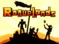 Roguelands Kickstarter is live!