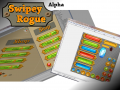 Swipey Rogue (mobile arcade/rogue): Devlog 10 - In-Game Shop & Menus