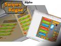 Swipey Rogue (mobile arcade/rogue): Devlog 10 - In-Game Shop & Menus