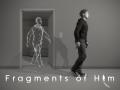 Fragments of Him: DLC Reveal