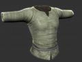 Making Player Equippable Starter Chest Mesh/model