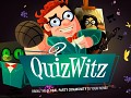 The new QuizWitz is a dating site for cats!