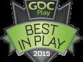 GDC Update