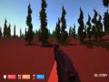 Independent! (INDP) - Game 2.2 Update Log