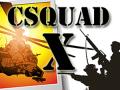 Week 9 - Chopper Mechanics, Bughunting & GUI Feedback Tweaks