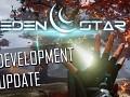 April Development Update