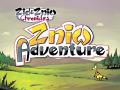 Zniw Adventure V7 demo version released