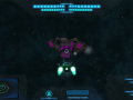 Kitty Galaxies Development Update #5