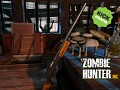 Zombie Hunter Inc - a major update