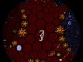 HyperRogue 6.5 on Steam