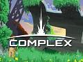 Complex Devlog #1: Introduction & Engine