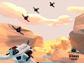 V8ORS - Flying Rat Social Network