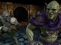 Kickstarter Campain of Ralin-Dwarf Wars cancelled