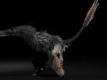 Saurian: First Playable Dinosaur Revealed