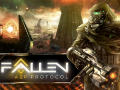 Fallen: A2P Protocol Steam Early Access now available