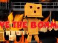 Save The Boxman - Trailer