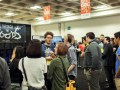Things We Learned at GDC 2015