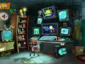 TurnOn Gameplay Trailer - Bulb Monument Street