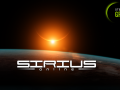 Sirius Online 1.0.23, Greenlight and more!