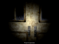 New Level, New Concept, More Horror! - And The Official Webpage is now Open!