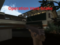 Community Video Showcase: Operation Vent-Snake