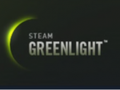 We have been Greenlit on Steam