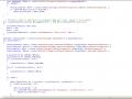Source code released