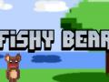 Fishy Bear - Now Available on Google Play!