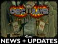 New Orc models!