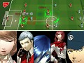 How jRPG influenced creating football manager
