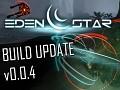 v0.0.4 Released!