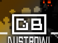DUSTBOWL IS GREENLIT!