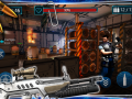 Battlefield Interstellar released for iOS