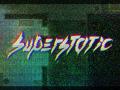 Superstatic Demo 3 Released!