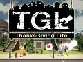 TGL on Steam Greenlight
