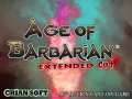 Age of Barbarian Extended Cut is GREENLIT!