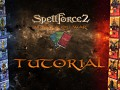 Spellforce 2 - Master of War Tutorial (HD)