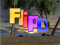 Welcome to Flipd!