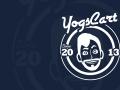 Yogscart Alpha Update 1.3 coming June/July 2015