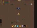 D-RPG Pre-alpha Gameplay Footage