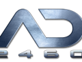 AD2460 on Steam Greenlight