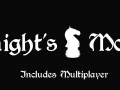 Knight's Move - Multiplayer Launch