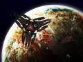 Unending Galaxy [Beta 4.1] update